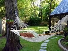 amaca giardino la miglior amaca 2019 il relax a portata di mano