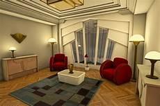 art deco wohnzimmer nature s design tricks mishon welton estate agents