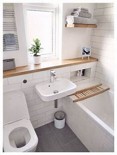 remodel ideas for small bathrooms small bathroom ideas 21 the interior small bathroom bathroom design small bathroom