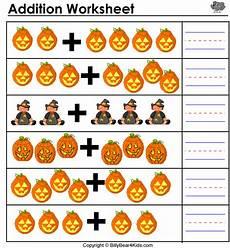 halloween maths news alerts24 halloween math worksheets