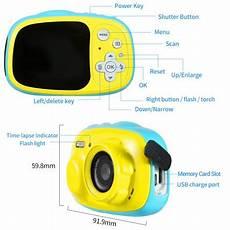 Oukitel Mini Digital Inch Display by Oukitel Q1 Mini Digital 5mp 2 0 Inch Ips