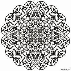 Mandala Malvorlagen Din A4 5132 Best Printable Mandalas Images On
