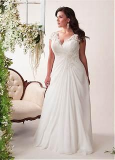 aliexpress com buy 2016 new arrival wedding dress elegant applique dress chiffon beading