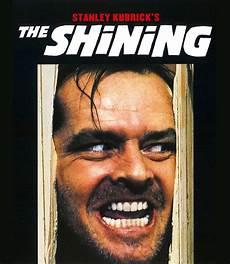 riassunto libro il gabbiano jonathan livingston shining 1980 locandina