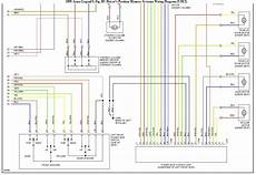 93 acura legend wiring diagram can i wire a 93 acura legend seat to a 95 legend seat