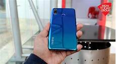 realme 3 redmi note 7 how these rs 10 000 phones compare technology news