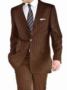 costume marron clair costume homme marron clair da28 jornalagora