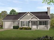 small rancher house plans small ranch homes marley ranch home plan 058d 0187