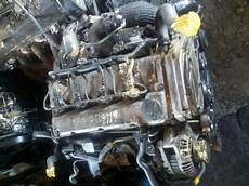 Kia Sorento 2 5crdi D4cb Engine Randburg Gumtree