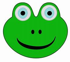 free frog cliparts free clip free clip