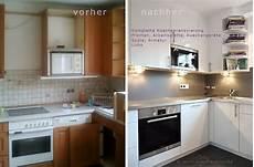 Alte Küche Renovieren - wir renovieren ihre k 252 che k 252 che erneuern