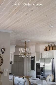 Home Decor Ideas Ceiling by Ceiling Decorating Ideas Diy Ideas To Add Interest To