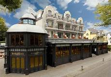 Hotel Europa Kühlungsborn - die 10 besten k 252 hlungsborn angebote 2017 tripadvisor