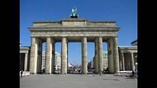 On Berlin - berlin germany