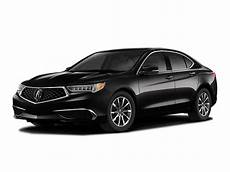 new 2020 acura tlx with technology package for sale in