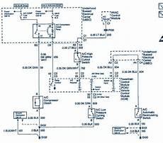 2013 circuit harness wiring