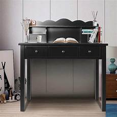 expensive home office furniture 29 cheap but expensive looking desks you can buy on
