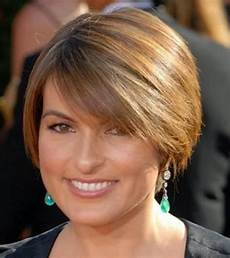 haircut for 47 year olds short hairstyles for 40 year old woman in fascination with this attractive hairstyle that f