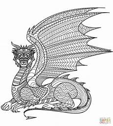 1000 images about coloring books pages on pinterest