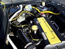 how do cars engines work 1999 saab 42072 user handbook rcmdesign 1995 saab 900 specs photos modification info at cardomain