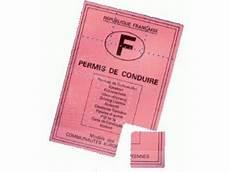 cherche point de permis comment savoir combien on a de point sur permis