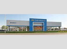 Midway Chevrolet   Phoenix Arizona Chevy Dealership