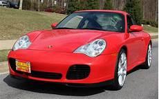 old car repair manuals 2004 porsche 911 lane departure warning 2004 porsche 911 c4s carerra c4s for sale 52973 mcg