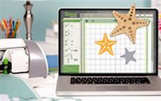 cricut expression 2 electric cutting machine review for