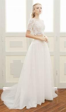 Unique Wedding Dress Boho Bohemian Style Wedding
