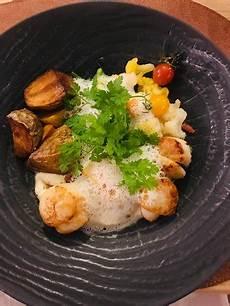 restaurant auberge le poivre d ane dans coux avec cuisine