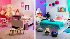 craft ideas to decorate your room 16 creative decor ideas to brighten your room youtube