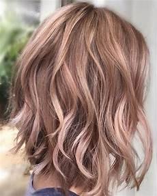 Frisuren Farben 2017 - frisuren 2017 farben