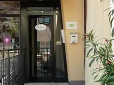 residence il gabbiano varigotti residence il gabbiano sito turistico ufficiale comune