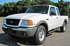 where to buy car manuals 2003 ford ranger interior lighting buy used 2003 ford ranger xlt 4x4 4wd supercab extended cab power windows 5 speed manual in
