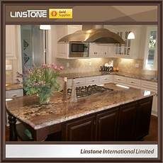 Kitchen Countertops Discount Prices by Discount Cheap Price Bathroom Precut Countertops Buy