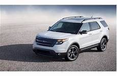 buy car manuals 2013 ford explorer lane departure warning used ford explorer buying guide u s news world report