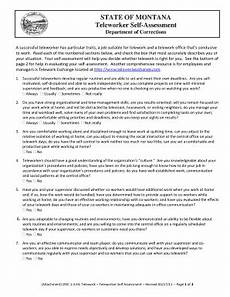 fillable online cor mt u s department of labor form wh
