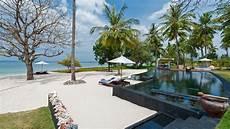 lombok indonesia villas for sale mexico villa sapi villa rental in lombok sira beach villanovo