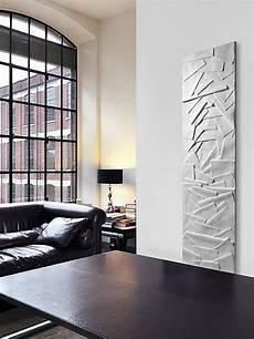moderne heizkörper wohnzimmer wohnzimmerheizk 214 rper horoskop moderne heizk 246 rper senia