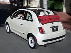Fiat 500 Cabrio Gebraucht - 2014 fiat 500c price photos reviews features
