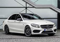 amg c 43 mercedes amg c 43 4matic replaces the mercedes c 450