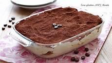 crema pasticcera con biscotti sbriciolati tiramis 249 con crema pasticcera e panna senza uova crude un dolce golosissimo conosciuto in tutto