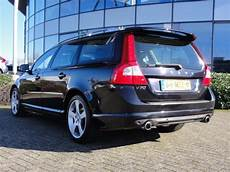 2018 Volvo V70 News Reviews Msrp Ratings With Amazing