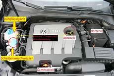 Auto Motor Alle Bilder Auf Klick Gr 246 223 Er Thekubi