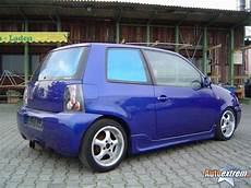 Photos Of Seat Arosa 1 0 Photo Tuning Seat Arosa 10 01