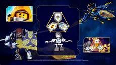 Nexo Knights Malvorlagen Ukulele Combo Mission 05 Lego Nexo Knights