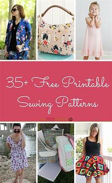 free sewing patterns for beginners 103 best sewing for beginners images on pinterest sewing sewing ideas and sewing projects