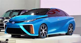 2020 Toyota Camry Design Changes And Price Rumor  New