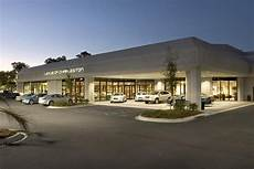 Hendrick Lexus Of Charleston