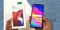 Harga Oppo A3s Di Indonesia Lengkap Dengan Spesifikasinya